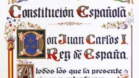 Los límites de la soberanía nacional