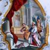 10º Domingo después de Pentecostés: 1-agosto-2015