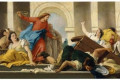 9º Domingo después de Pentecostés: 17-julio-2016