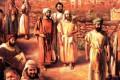 Vocación y misión de los bautizados
