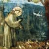 """""""Laudato si"""": contexto cultural y teológico de una Encíclica"""