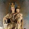 16-julio: Bienaventurada Virgen María del Monte Carmelo