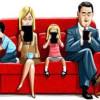 Reflexiones morales sobre el uso de internet
