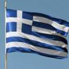 Setenta veces siete, Grecia