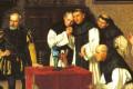Entre Viriato y Carlos V