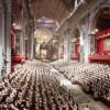 Pablo VI y España: una perspectiva histórica