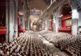 Actualidad de la crítica al Concilio Vaticano II por monseñor Lefebvre