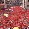 Navarra: entre el frenesí abertzale y el noqueo constitucionalista