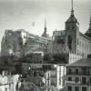 Aspecto religioso de la Defensa del Alcázar de Toledo