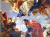 Asunción de la Bienaventurada Virgen María: 15-agosto-2021