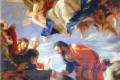 Asunción de la Bienaventurada Virgen María: 15-agosto-2020