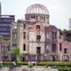 Hace 70 años que EE.UU. lanzó la bomba atómica sobre Hiroshima