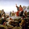 26º Domingo después de Pentecostés: 13-noviembre-2016
