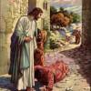 13º Domingo después de Pentecostés: 19-agosto-2018