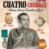 """Jaime Barriuso – Pablo Sagarra: """"Soldado  en  cuatro  guerras:  Mariano Gómez-Zamalloa  y  Quirce"""""""