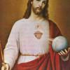 Sermón de la Solemnidad de Cristo Rey