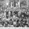 Desbrozando a Ángel Viñas & Cía: un tratado de malas maneras