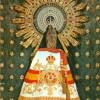 Fiesta de Nuestra Señora del Pilar: 12-octubre-2018