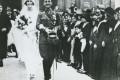 El Franco cruel e inmisericorde de José María Zavala