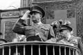 Franco y los judíos