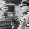 La importancia de Franco y el pensamiento antifranquista