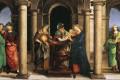 Octava de la Natividad del Señor: 1-enero-2020