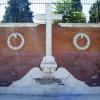 La ciudad de Madrid y la memoria histórica