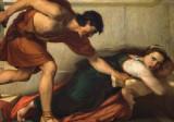 La historicidad de la matanza de los Inocentes