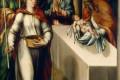 Purificación de Nuestra Señora: 2-febrero-2020