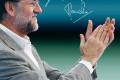 Carta abierta a Rajoy