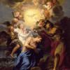 Octava de Epifanía y Fiesta del Bautismo del Señor: 13-enero-2016