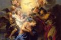 Octava de Epifanía y Fiesta del Bautismo del Señor: 13-enero-2018