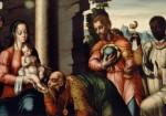 Cristo no existió, pero se casó con la Magdalena