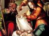 Natividad del Señor: 25-diciembre-2020