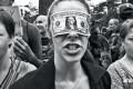 Podemos: el partido revolucionario del precariado