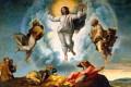 2º Domingo de Cuaresma: 8-marzo-2020
