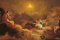 Fiesta del Nombre de Jesús: 2-enero-2020