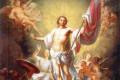 Domingo de Resurrección: 16-abril-2017