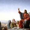 Catecismo Mayor de San Pío X: accesible desde nuestro portal