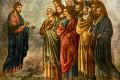 «Nos eligió en Cristo»