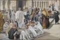 17º Domingo después de Pentecostés: 27-septiembre-2020