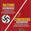 """Sigfredo Hillers de Luque: """"Nazismo y comunismo"""""""