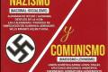 Sigfredo Hillers de Luque: «Nazismo y comunismo»