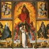 Teología de la Historia: Formación de la Civilización Cristiana. La Revolución Anticristiana (1)