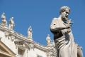 No todas las religiones son iguales: identidad católica y relativismo religioso