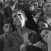 Moisés Domínguez desmonta otro mito fotográfico de la Guerra Civil