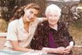 La historia de Rachele: la mujer que amó, sufrió y disfrutó junto a un hombre llamado Benito Mussolini revisada por su nieta