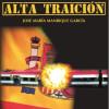 """José María Manrique: """"Madrid 11-m. Alta Traición"""""""