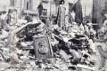 La ideología del guerracivilismo a los 80 años del 18 de Julio o como la izquierda es incapaz de asumir su pasado