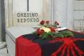 ¿Casualidad o providencia? Releyendo a Onésimo Redondo